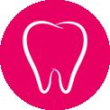 ortomix ortodoncja